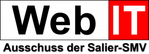 WebIT_ausschuss